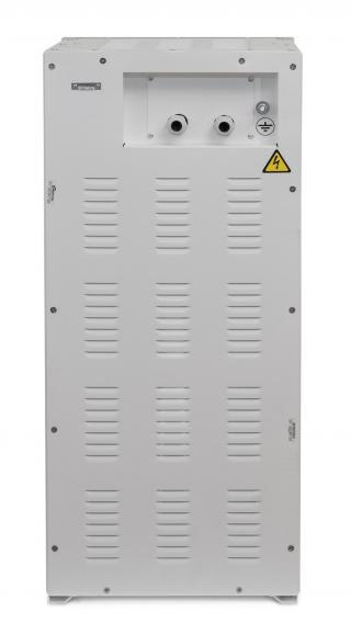 UNIVERSAL 9000 (HV)х3