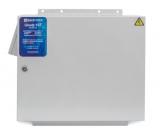 Шкаф 1F (Для моделей от 5 кВа до 20 ква STANDARD, OPTIMUM+, UNIVERSAL, INFINITY)