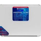 UNIVERSAL 12000(HV)