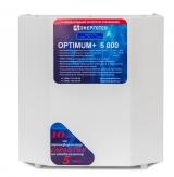 OPTIMUM+ 5000