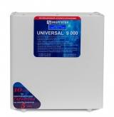 UNIVERSAL 9000
