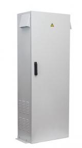 Всепогодный шкаф ST+БКС для 5-20кВа STANDARD,OPTIMUM+,UNIVERSAL,INFINITY