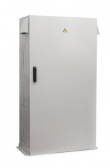 Всепогодный шкаф ST+БКС для 6-20кВа PRIME,ТОР