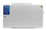 Шкаф 1F (Для моделей от 6 кВа до  20 ква PRIME и ТОР)